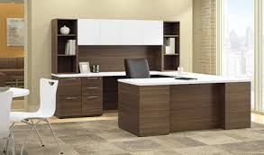National fice Furniture s new lines encourage everyone to work