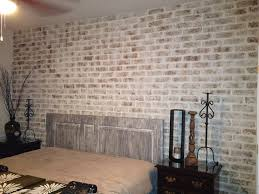 Small Picture 26 best Painted Brick images on Pinterest Home Architecture and