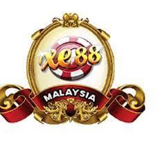 Xe88 download apk & ios malaysia 2019 the latest game of slot machine games. Xe88 Malaysia Following Hashnode