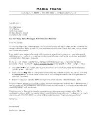 Examples Of Cover Letters For A Resume Sample Cover Letter Resume ...
