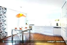 installing under cabinet led lighting. How To Install Under Cabinet Led Lighting Kitchen Installing .