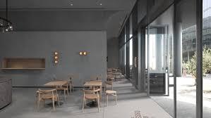 Espresso Lab Dubai Design District The Espresso Lab Dubai Design District 1 500 Sq Ft