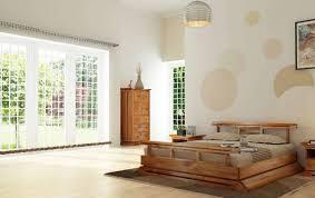Modern Rustic Bedroom Furniture Bedroom Furniture Modern Rustic Bedroom Furniture Compact Slate