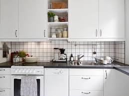 kitchen tiled splashback designs. full size of kitchen:wall tiles design white kitchen splashback ceramic wall tiled designs r