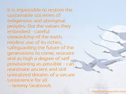 Stewardship Quotes Quotes About Stewardship Of The Earth top 100 Stewardship Of The 84