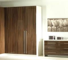modular bedroom furniture manufacturers. Modular Bedroom Furniture Fabulous Style Of With Cool Wardrobe Design And Chic Manufacturers
