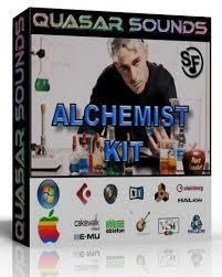 alchemist samples kit wave kontakt reason logic halion music alchemist samples kit wave kontakt reason logic halion music soundbanks