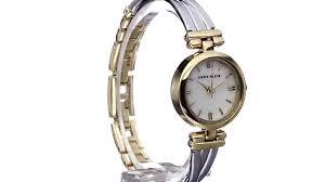 <b>Женские часы Anne Klein</b> AK1171mptt в интернет-магазине ...