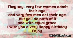 Happy Birthday To A Beautiful Woman Quotes Best of Women Birthday Sayings Page 24