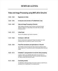 Sample Agendas For Board Meetings Agenda Format School Sample Agenda For Inaugural Board Meeting