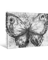 jp london bwcnv2253 monochrome 2253 2 inch thick heavyweight black white gallery wrap canvas wall on tween canvas wall art with deals on jp london bwcnv2253 monochrome 2253 2 inch thick
