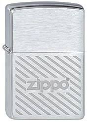 <b>Зажигалка Zippo 200</b> на ZIPPO-RUSSIA.RU