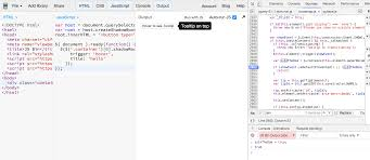 Tooltips do not work on elements inside Shadow DOM · Issue #24918 ...