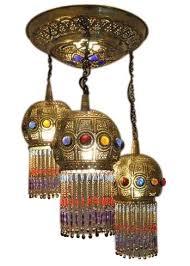 moroccan lighting pendant. moroccan ceiling light fixture pendant lamp chandelier lighting