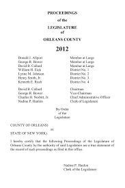Csea 830 Salary Chart 2012 Proceedings Of The Legislature Manualzz Com