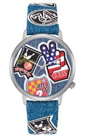<b>Часы Guess Original</b> (Гесс Ориджинал). Купить наручные ...