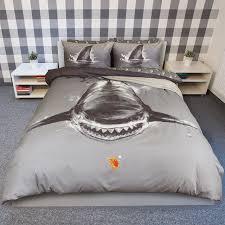 QE Kids Shark Bite Collection   QE Home &  Adamdwight.com