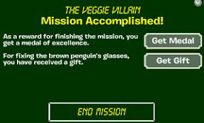 club penguin mission 11 the veggie villain cheats club penguin mission 3 cheats fuse box at Club Penguin Fuse Box