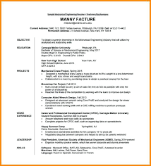 resume samples for freshers engineers pdf luxurious and splendid  professional resume ...