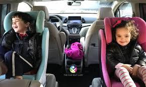 car seat ladyrear facing convertibles