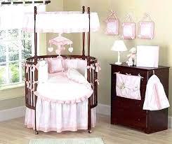 round crib bedding set sheets babies r us uk