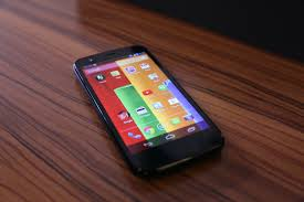 moto g. how to make your moto g (2013) faster \u2013 top tips and tricks