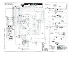 kenmore refrigerator parts model 253 ukenergystorage co kenmore refrigerator parts model 253 electrical schematic for refrigerator wiring schematic refrigerator diagram co electrical schematic