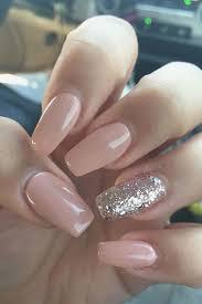 acrylic nails simple when pregnant designs ideas you cute nail