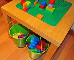 Lego Bedroom Lego Friends Bedroom Set Home Design Ideas