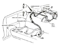 belt_fisher_rshld3_s 1966 nova wiper wiring,wiper wiring diagrams image database on 74 nova headlight switch wiring diagram