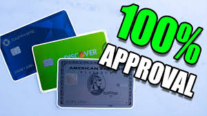 Maybe you would like to learn more about one of these? Top 5 Best Beginner Starter Credit Cards In 2021 Youtube