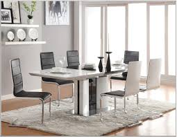 full size of dining room chair funky dining room table and chairs small round dining