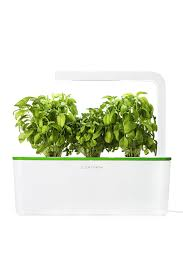 Kitchen Herb Garden Planter 15 Indoor Herb Garden Ideas Kitchen Herb Planters
