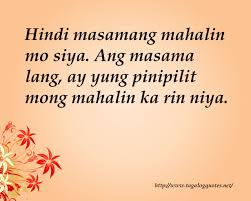 True Friends Quotes Tagalog