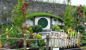 Small Picture you might also like herb garden design courses garden design