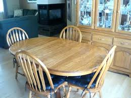 Custom Dining Room Table Pads Unique Inspiration Ideas