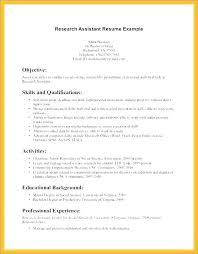 Professors Resumes Sample Resume Format For Assistant Professor In Engineering College