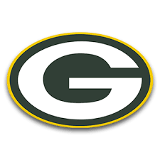 Watt seeks clarity on future with texans heading into final year of contract. Green Bay Packers Bleacher Report Latest News Scores Stats And Standings