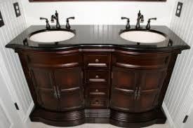 bathroom remodel tampa. A Bathroom Remodel Tampa O