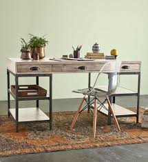 office chairs affordable home. Home Office Furniture - Desks \u0026 Chairs Affordable B