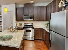 apartment kitchens designs. Full Size Of Kitchen:kitchen Designs For Apartments Styles Plans Bathroom Light Ideas Spaces Cabinets Apartment Kitchens C