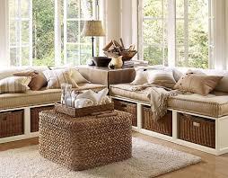 burlap furniture. Burlap Furniture S