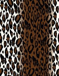 Leopard Print Wallpaper Bedroom Images About Animal Print On Pinterest Prints Decor And Leopards
