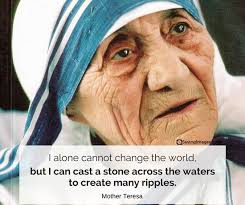 Image result for womens day images