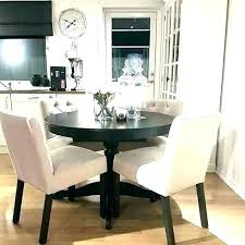 compact dining table and chairs small dining table set for 2 small dining table set for