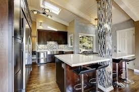 kitchen angled ceiling can lights pendant lights for tall ceilings hanging chandelier on sloped ceiling small kitchen with vaulted ceiling high ceiling