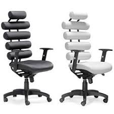 unico office chair. Bold Design Overstock Office Chairs Impressive Decoration Pinterest The Worlds Catalog Of Ideas Unico Chair