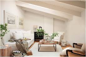 seating furniture living room. Living Room Without Sofa Furniture Seating F