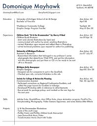 resume book book resumes under fontanacountryinn com