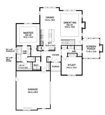 Small Picture High Resolution Free House Plans With Basements 11 House Home